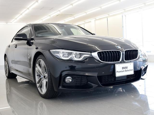 「BMW」「BMW」「セダン」「鳥取県」の中古車50