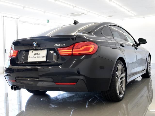 「BMW」「BMW」「セダン」「鳥取県」の中古車56