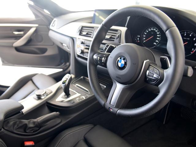 「BMW」「BMW」「セダン」「鳥取県」の中古車60