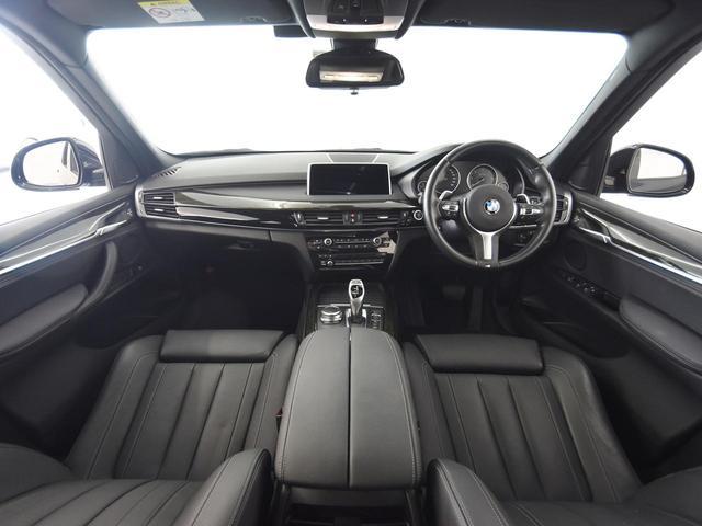 「BMW」「BMW X5」「SUV・クロカン」「鳥取県」の中古車4