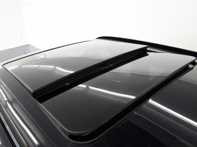 「BMW」「BMW X5」「SUV・クロカン」「鳥取県」の中古車5