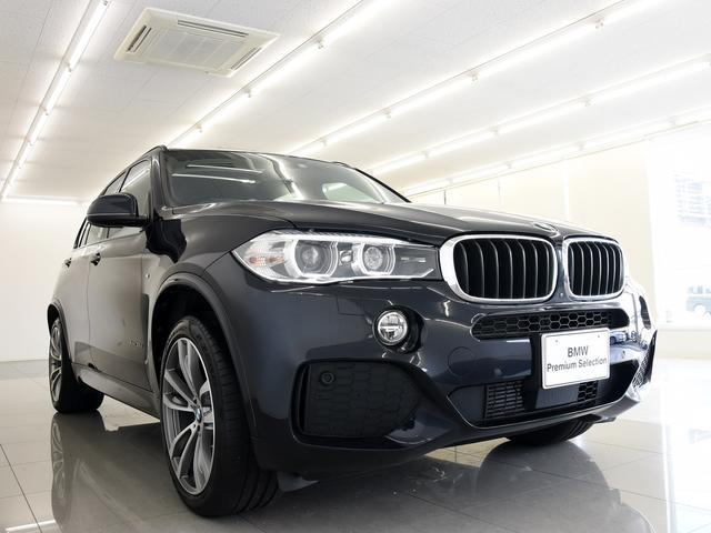 「BMW」「BMW X5」「SUV・クロカン」「鳥取県」の中古車7