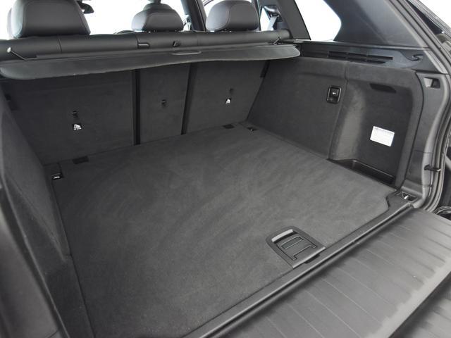 「BMW」「BMW X5」「SUV・クロカン」「鳥取県」の中古車12