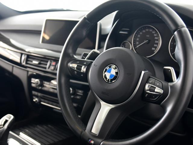 「BMW」「BMW X5」「SUV・クロカン」「鳥取県」の中古車13