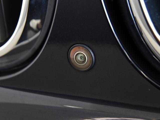「BMW」「BMW X5」「SUV・クロカン」「鳥取県」の中古車22
