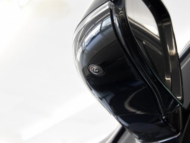 「BMW」「BMW X5」「SUV・クロカン」「鳥取県」の中古車23