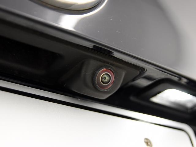 「BMW」「BMW X5」「SUV・クロカン」「鳥取県」の中古車27