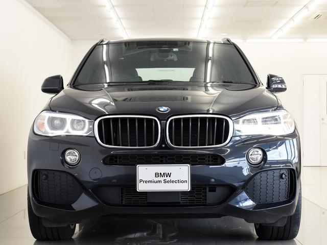 「BMW」「BMW X5」「SUV・クロカン」「鳥取県」の中古車29