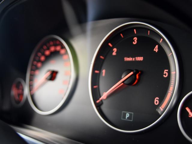 「BMW」「BMW X5」「SUV・クロカン」「鳥取県」の中古車30