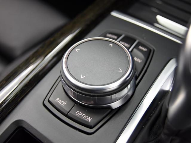 「BMW」「BMW X5」「SUV・クロカン」「鳥取県」の中古車40