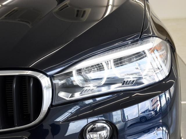 「BMW」「BMW X5」「SUV・クロカン」「鳥取県」の中古車47