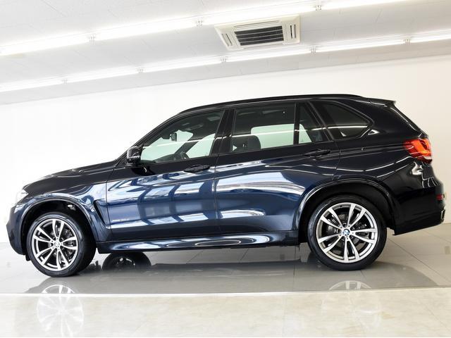 「BMW」「BMW X5」「SUV・クロカン」「鳥取県」の中古車51