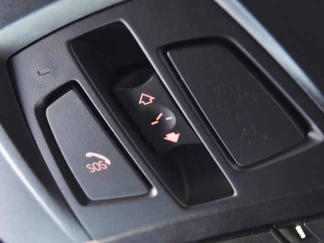 「BMW」「BMW X5」「SUV・クロカン」「鳥取県」の中古車79