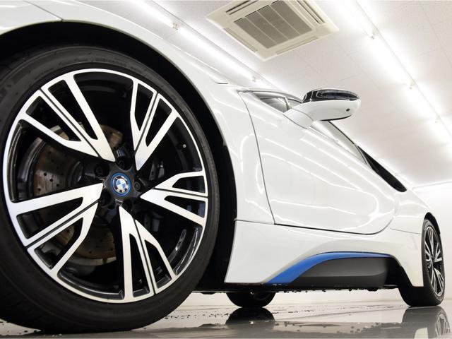 「BMW」「BMW i8」「クーペ」「鳥取県」の中古車4