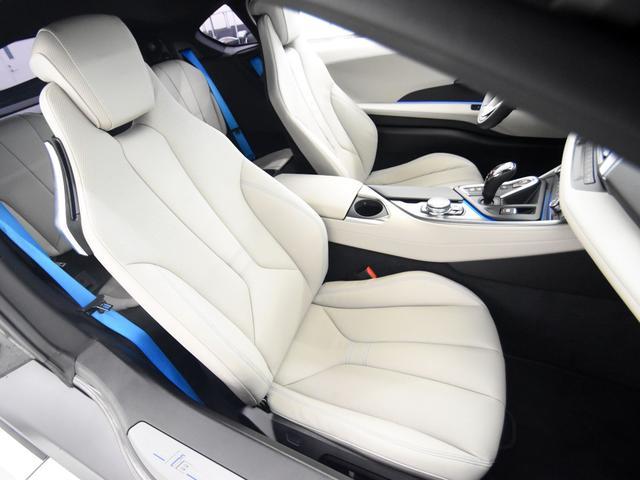 「BMW」「BMW i8」「クーペ」「鳥取県」の中古車8