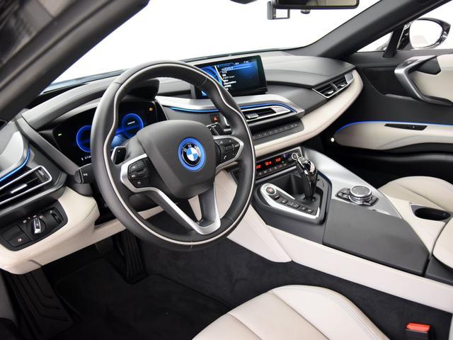 「BMW」「BMW i8」「クーペ」「鳥取県」の中古車10