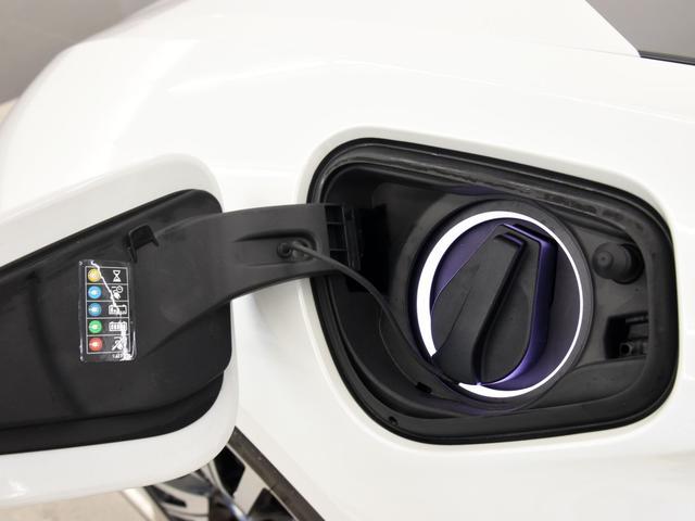 「BMW」「BMW i8」「クーペ」「鳥取県」の中古車17
