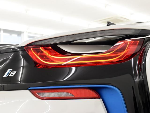 「BMW」「BMW i8」「クーペ」「鳥取県」の中古車24