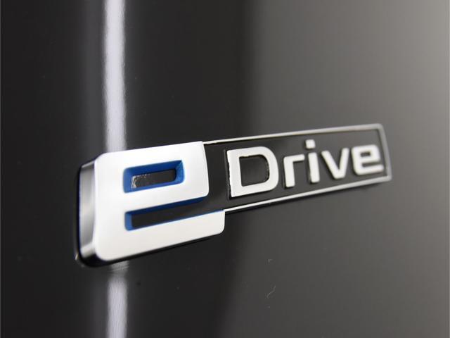 「BMW」「BMW i8」「クーペ」「鳥取県」の中古車25