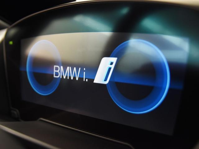 「BMW」「BMW i8」「クーペ」「鳥取県」の中古車31