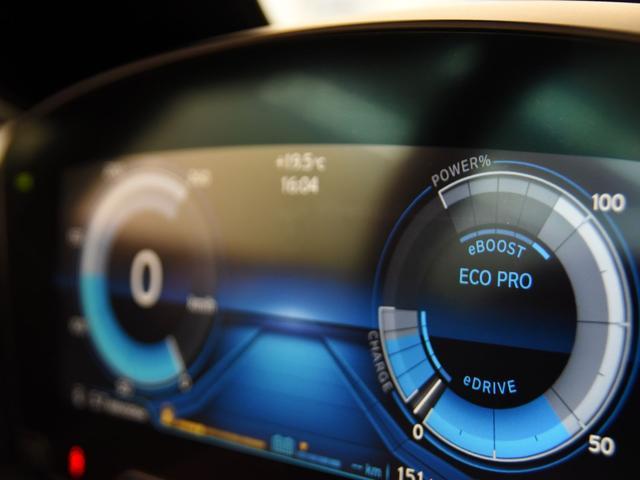 「BMW」「BMW i8」「クーペ」「鳥取県」の中古車33