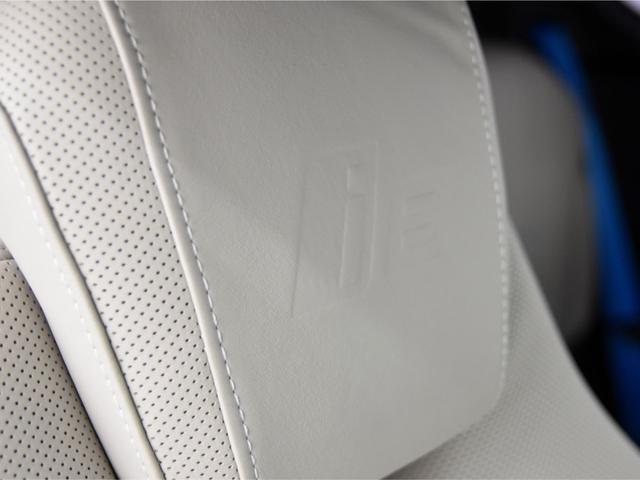 「BMW」「BMW i8」「クーペ」「鳥取県」の中古車44
