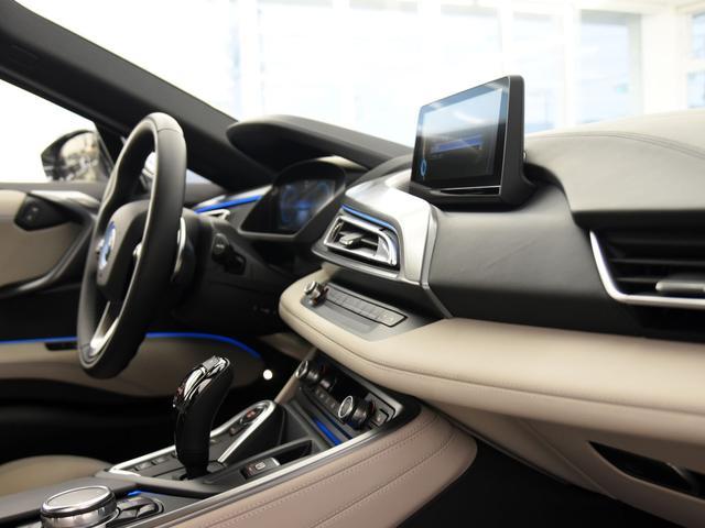 「BMW」「BMW i8」「クーペ」「鳥取県」の中古車45