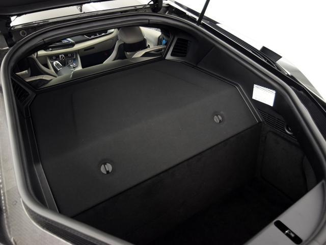 「BMW」「BMW i8」「クーペ」「鳥取県」の中古車46