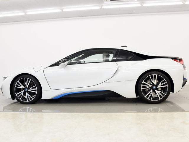 「BMW」「BMW i8」「クーペ」「鳥取県」の中古車56