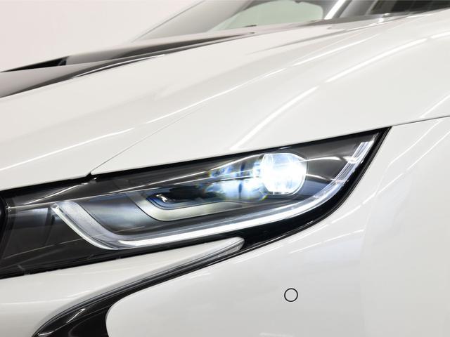 「BMW」「BMW i8」「クーペ」「鳥取県」の中古車61