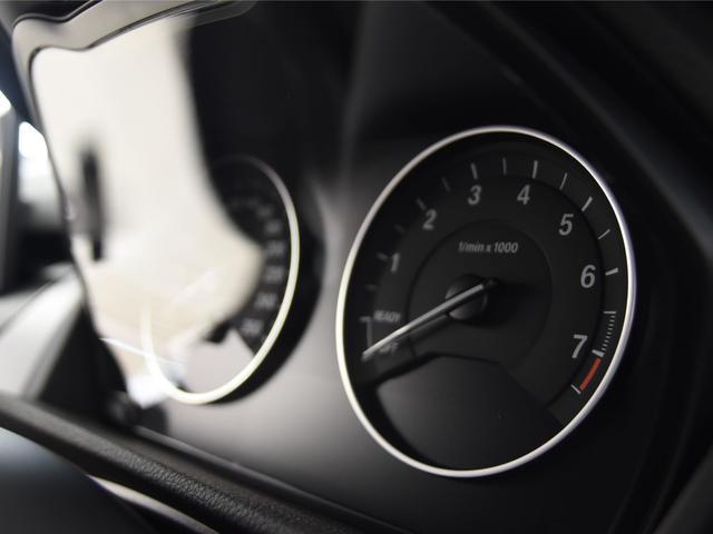 218iアクティブツアラー コンフォートパッケージ フロント&リアドラレコ パーキングサポートパッケージ LEDヘッドライト オートトランク ドライビングアシスト 16インチアロイホイール(10枚目)