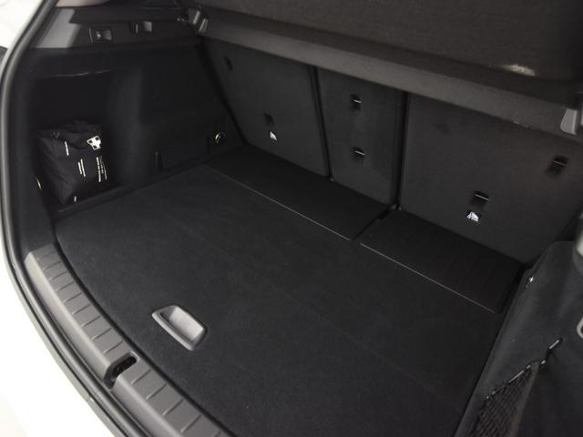 218iアクティブツアラー コンフォートパッケージ フロント&リアドラレコ パーキングサポートパッケージ LEDヘッドライト オートトランク ドライビングアシスト 16インチアロイホイール(18枚目)