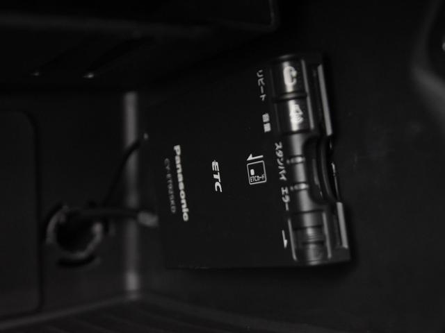 218iアクティブツアラー コンフォートパッケージ フロント&リアドラレコ パーキングサポートパッケージ LEDヘッドライト オートトランク ドライビングアシスト 16インチアロイホイール(37枚目)
