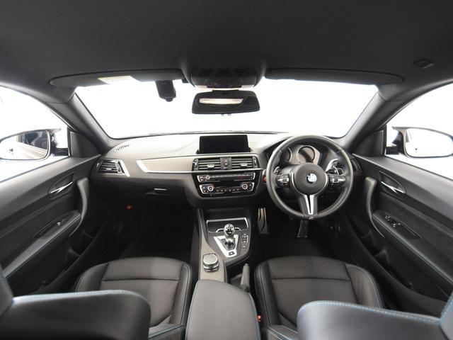 コンペティション 後期 黒レザーシート シートヒーター LEDヘッドライト 純正19インチAW 純正HDDナビ リヤビューカメラ コンフォートアクセス ミラーETC 元レンタカー(5枚目)