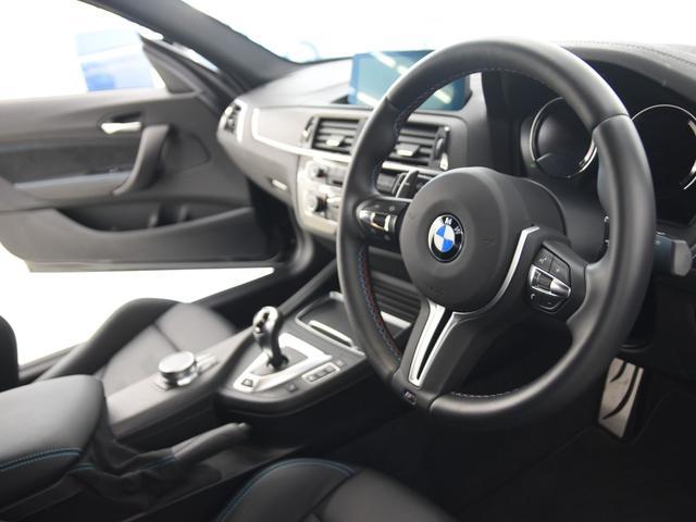 コンペティション 後期 黒レザーシート シートヒーター LEDヘッドライト 純正19インチAW 純正HDDナビ リヤビューカメラ コンフォートアクセス ミラーETC 元レンタカー(11枚目)