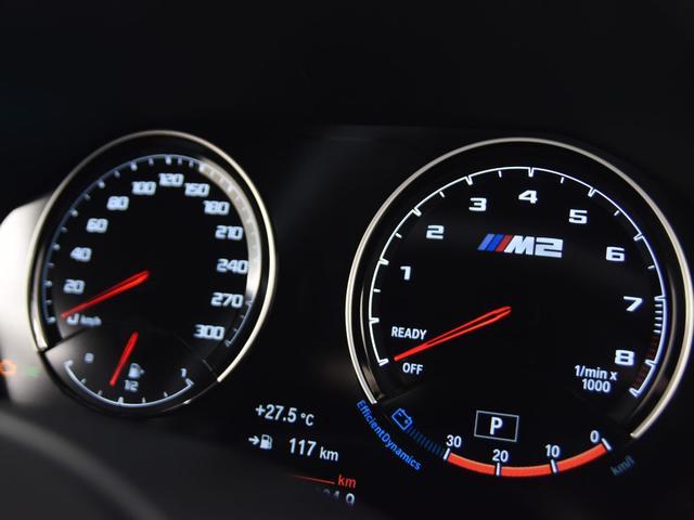 コンペティション 後期 黒レザーシート シートヒーター LEDヘッドライト 純正19インチAW 純正HDDナビ リヤビューカメラ コンフォートアクセス ミラーETC 元レンタカー(12枚目)