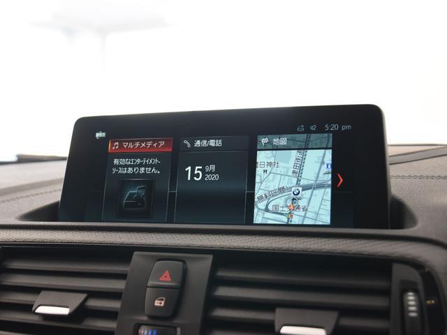 コンペティション 後期 黒レザーシート シートヒーター LEDヘッドライト 純正19インチAW 純正HDDナビ リヤビューカメラ コンフォートアクセス ミラーETC 元レンタカー(13枚目)