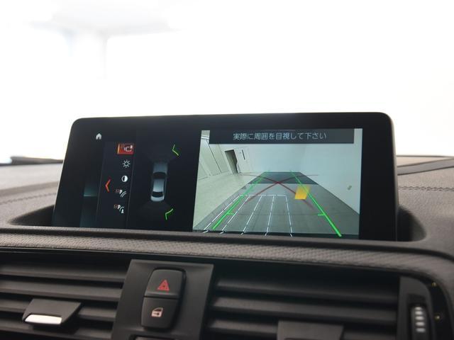 コンペティション 後期 黒レザーシート シートヒーター LEDヘッドライト 純正19インチAW 純正HDDナビ リヤビューカメラ コンフォートアクセス ミラーETC 元レンタカー(14枚目)