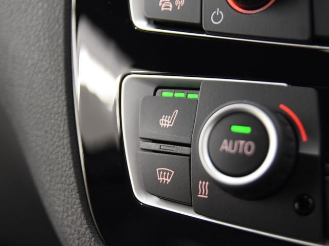 コンペティション 後期 黒レザーシート シートヒーター LEDヘッドライト 純正19インチAW 純正HDDナビ リヤビューカメラ コンフォートアクセス ミラーETC 元レンタカー(16枚目)