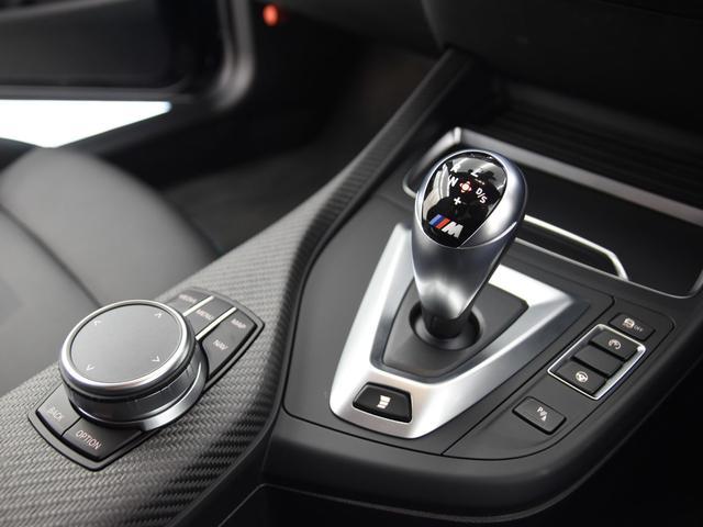 コンペティション 後期 黒レザーシート シートヒーター LEDヘッドライト 純正19インチAW 純正HDDナビ リヤビューカメラ コンフォートアクセス ミラーETC 元レンタカー(17枚目)