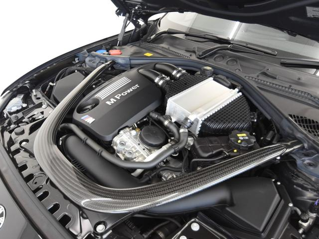 コンペティション 後期 黒レザーシート シートヒーター LEDヘッドライト 純正19インチAW 純正HDDナビ リヤビューカメラ コンフォートアクセス ミラーETC 元レンタカー(18枚目)