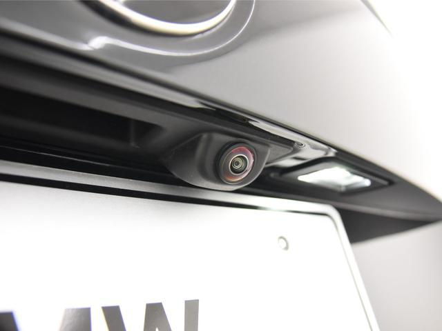 コンペティション 後期 黒レザーシート シートヒーター LEDヘッドライト 純正19インチAW 純正HDDナビ リヤビューカメラ コンフォートアクセス ミラーETC 元レンタカー(28枚目)