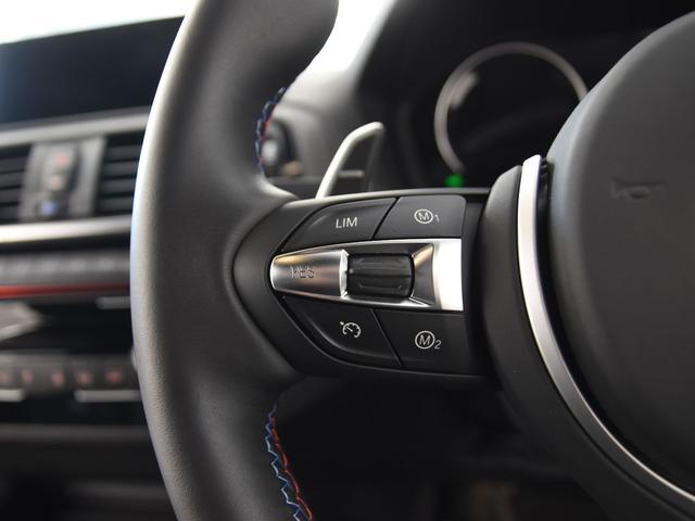 コンペティション 後期 黒レザーシート シートヒーター LEDヘッドライト 純正19インチAW 純正HDDナビ リヤビューカメラ コンフォートアクセス ミラーETC 元レンタカー(30枚目)