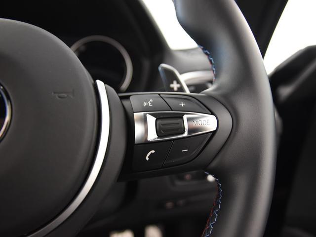 コンペティション 後期 黒レザーシート シートヒーター LEDヘッドライト 純正19インチAW 純正HDDナビ リヤビューカメラ コンフォートアクセス ミラーETC 元レンタカー(31枚目)