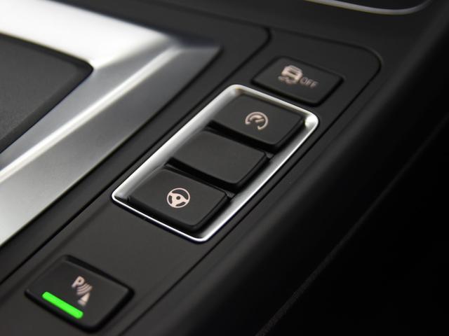 コンペティション 後期 黒レザーシート シートヒーター LEDヘッドライト 純正19インチAW 純正HDDナビ リヤビューカメラ コンフォートアクセス ミラーETC 元レンタカー(33枚目)