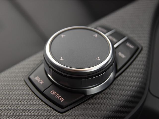 コンペティション 後期 黒レザーシート シートヒーター LEDヘッドライト 純正19インチAW 純正HDDナビ リヤビューカメラ コンフォートアクセス ミラーETC 元レンタカー(34枚目)