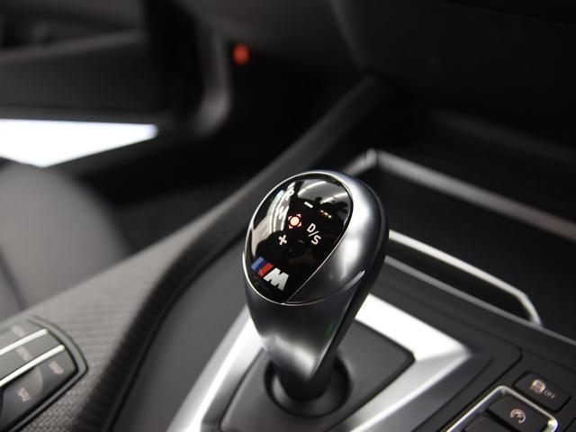 コンペティション 後期 黒レザーシート シートヒーター LEDヘッドライト 純正19インチAW 純正HDDナビ リヤビューカメラ コンフォートアクセス ミラーETC 元レンタカー(35枚目)