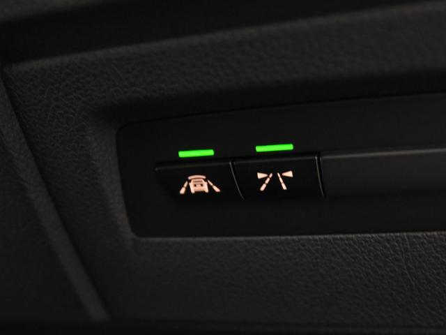 コンペティション 後期 黒レザーシート シートヒーター LEDヘッドライト 純正19インチAW 純正HDDナビ リヤビューカメラ コンフォートアクセス ミラーETC 元レンタカー(36枚目)