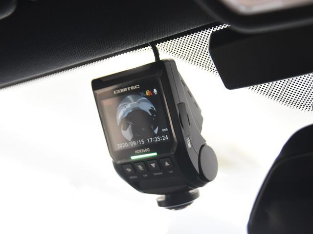 コンペティション 後期 黒レザーシート シートヒーター LEDヘッドライト 純正19インチAW 純正HDDナビ リヤビューカメラ コンフォートアクセス ミラーETC 元レンタカー(38枚目)