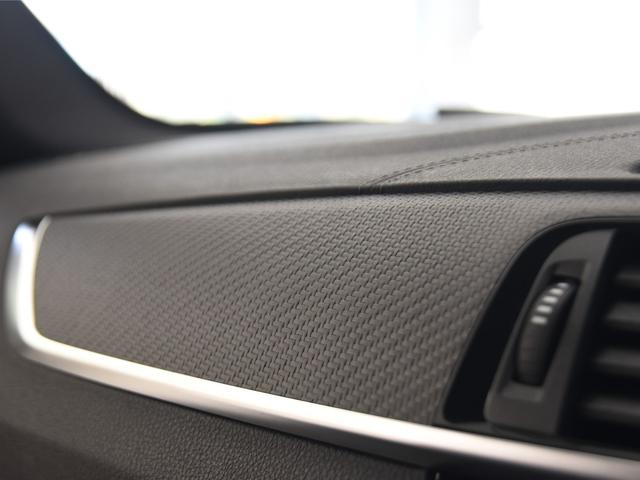 コンペティション 後期 黒レザーシート シートヒーター LEDヘッドライト 純正19インチAW 純正HDDナビ リヤビューカメラ コンフォートアクセス ミラーETC 元レンタカー(39枚目)